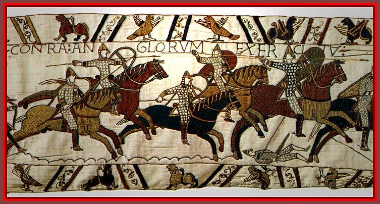 bayeaux_tapestry