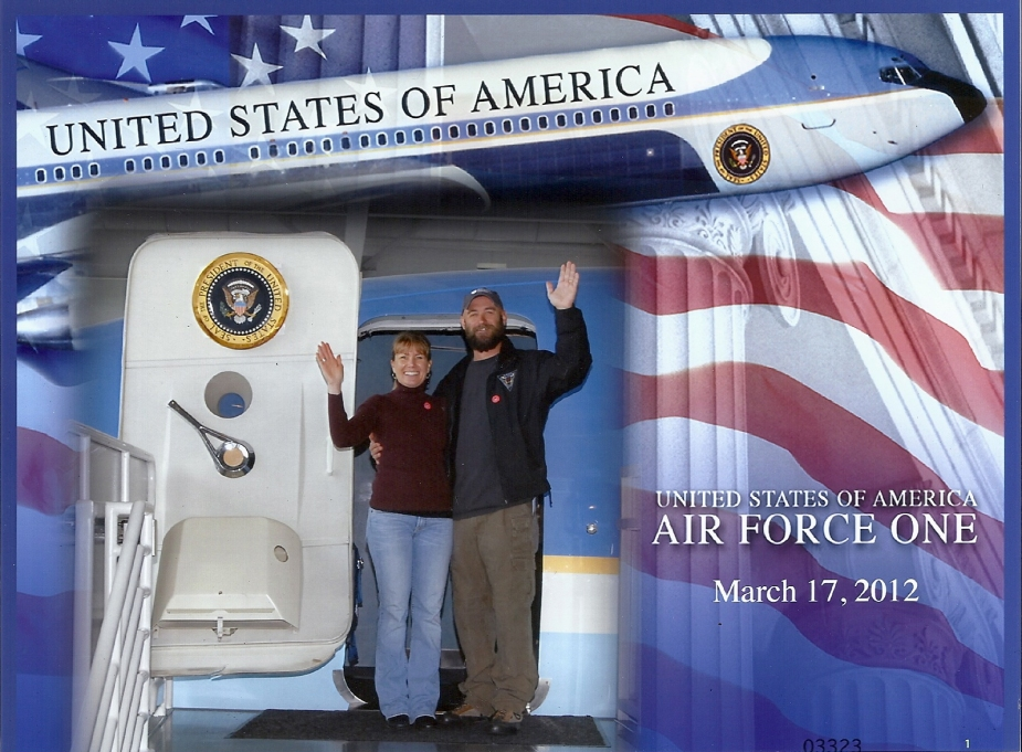 3-17-12-air-force-one