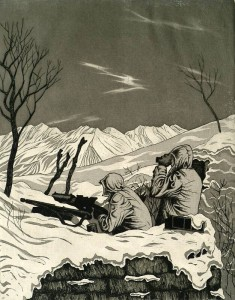 War-Art-Waiting-for-Spring-Po-Valley.-1944-1-235x300