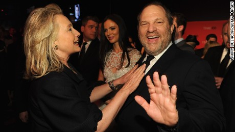 171009105637-harvey-weinstein-hillary-clinton-2012-large-169