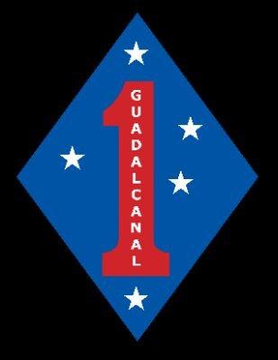 1st-marine-division-1