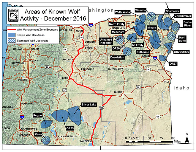 Wolf_Use_Map_161231