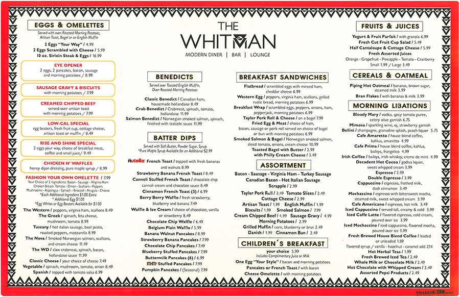 Whitman-Diner-lunch-menu-new.jpg
