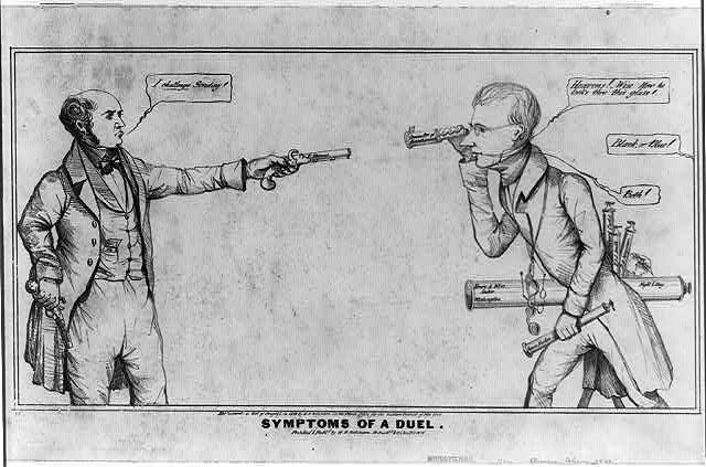 symptoms-of-a-duel-1839