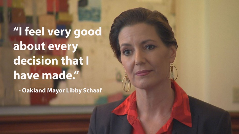 libby-schaaf-quote